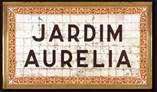 Buffet Jardim Aurélia