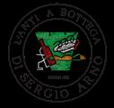 L'antica Bottega di Sergio Arno