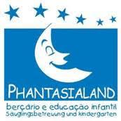 Berçário e Educação Infantil Phantasialand