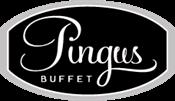 Pingus Buffet