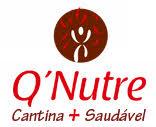Cantinas Q'Nutre